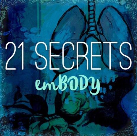 21secrets